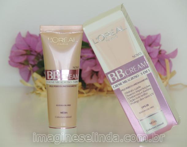 BB Cream1