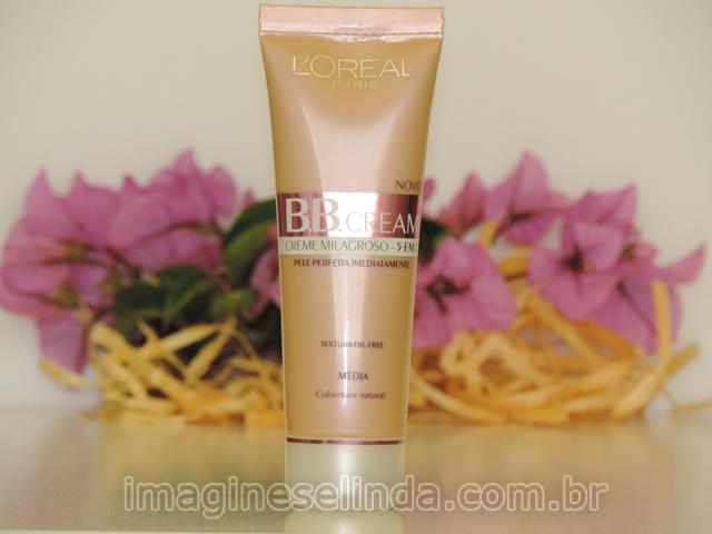 BB Cream2