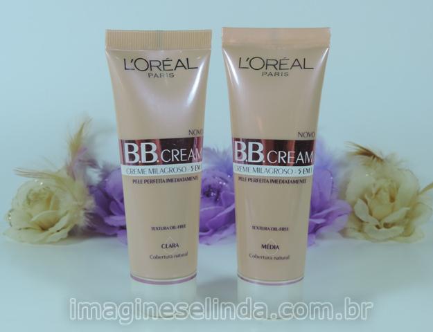 BB Cream4