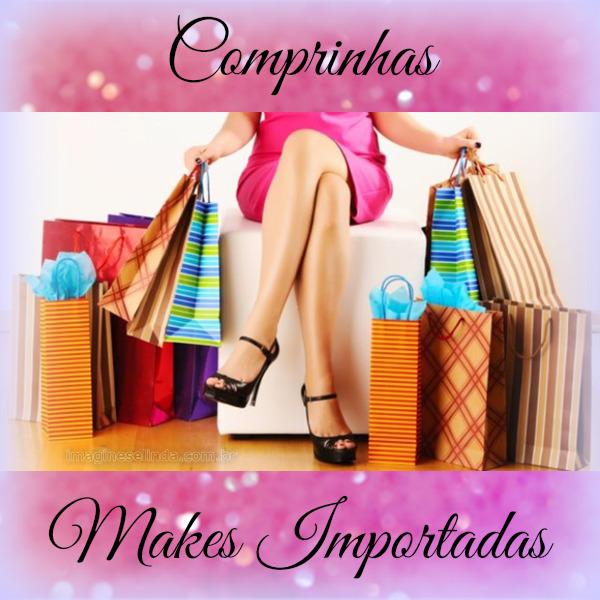 Comprinhas_IG