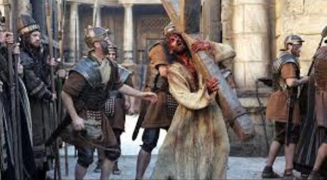 cristo carregando a cruz_3