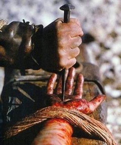 cristo-crucificado_2