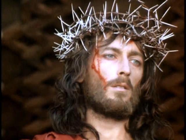 Jesus_com_coroa_de_espinhos