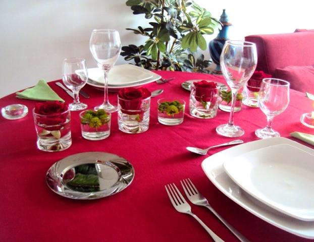 decoracao-de-mesa-de-jantar-1