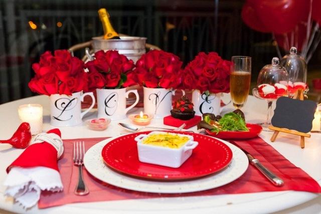 decoracao-de-mesa-de-jantar-2
