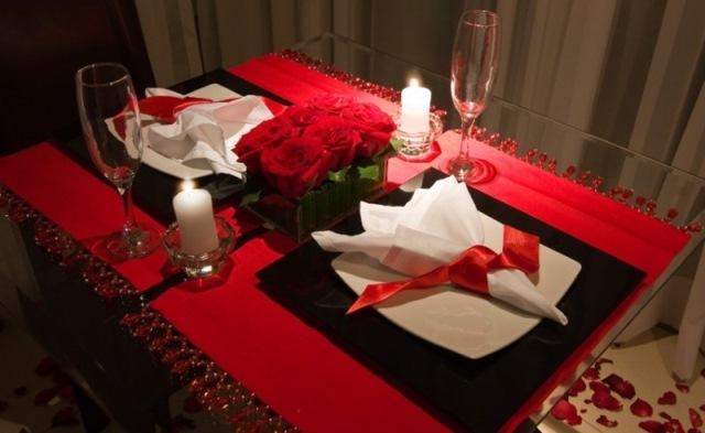 decoracao-de-mesa-de-jantar-3