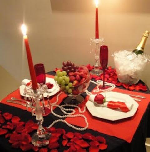 decoracao-de-mesa-de-jantar-4