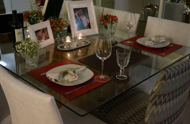 decoracao-de-mesa-de-jantar-6