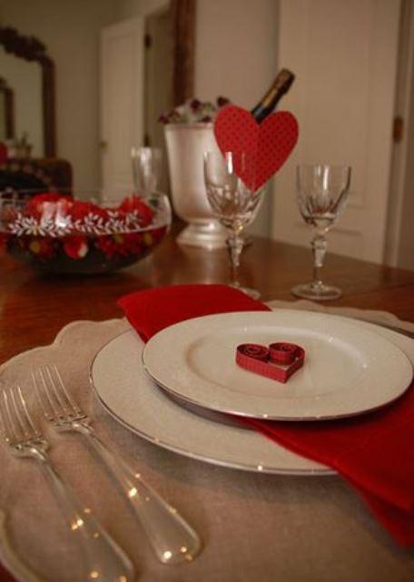 decoracao-de-mesa-de-jantar-8