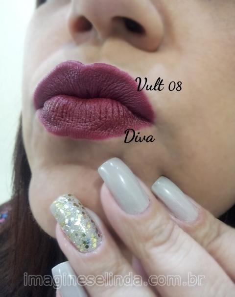 Vult x Diva 4